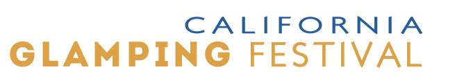 California Glamping Festival